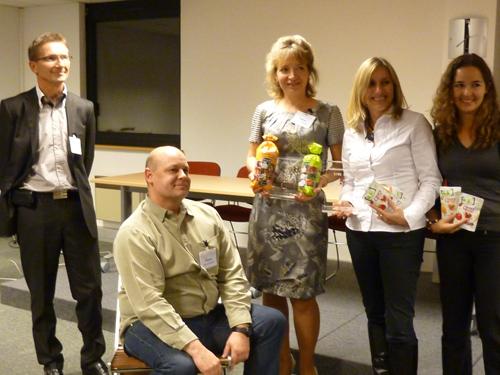 concours-alsace-innovation-laureats-2012