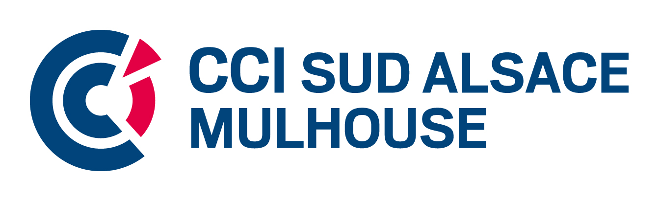 CCI Sud Alsace Mulhouse