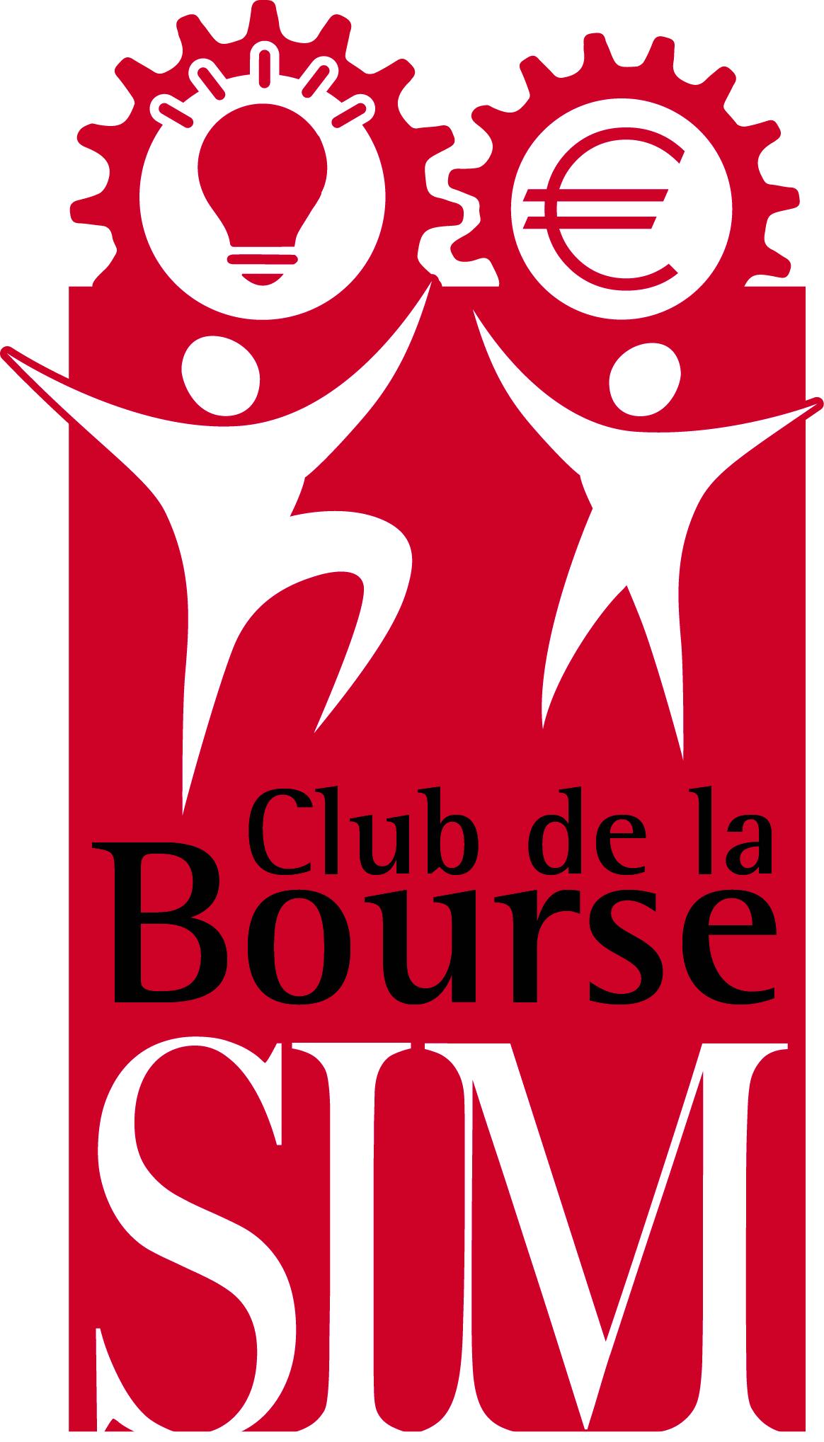 logo-club-de-la-bourse