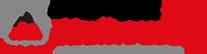 logo-startup-weekend-mulhouse-petit