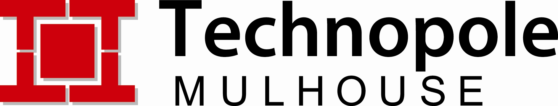 Technopole Mulhouse