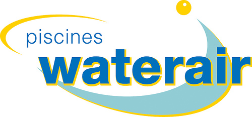 logo-waterair