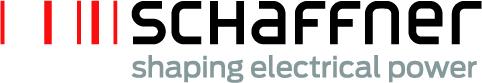 schaffner-logo-slogan2020