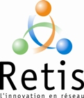 logo-retis-miniature