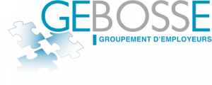 logo gebosse