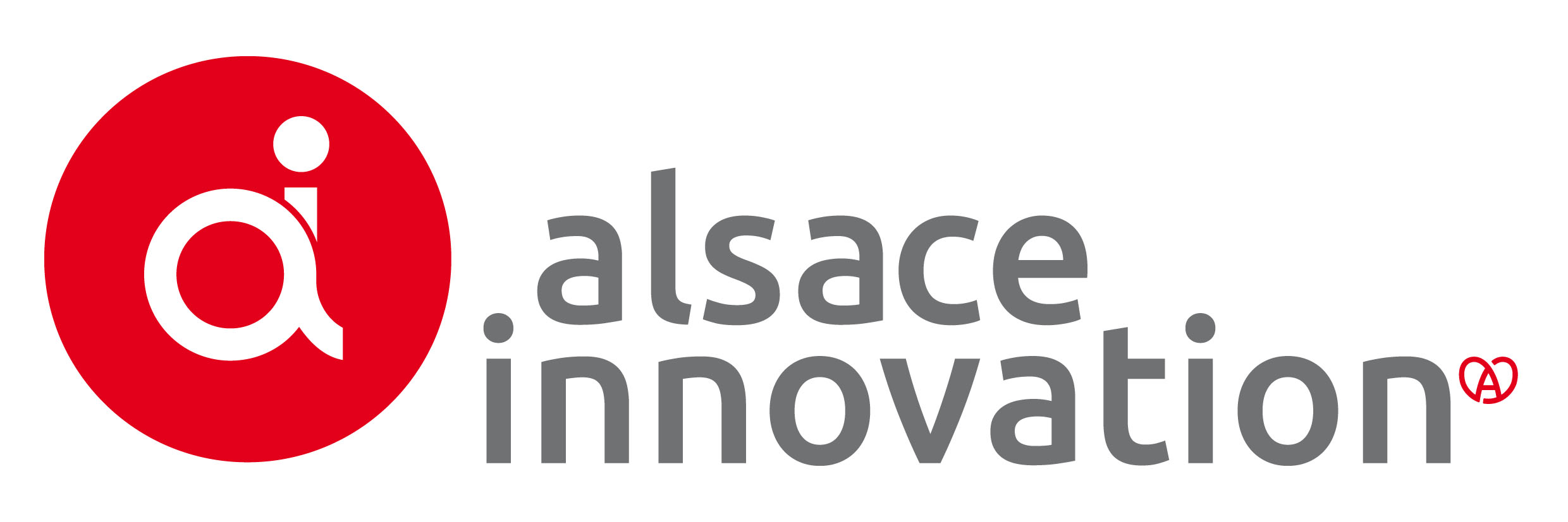 alsace-innovation
