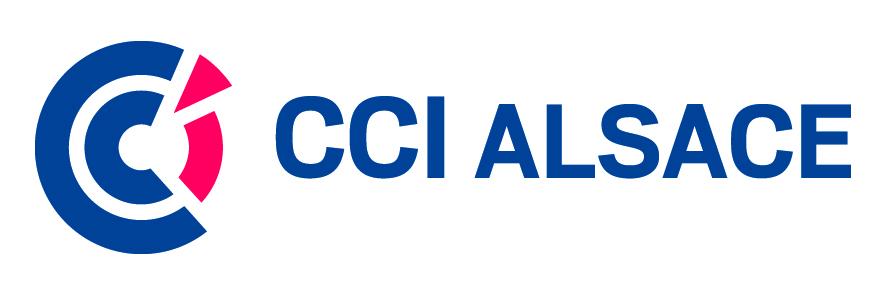 cci-alsace-horizontal