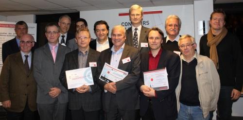 concours-alsace-innovation-2013-remise-des-prix-mulhouse