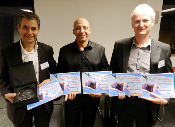 concours-alsace-innovation-laureats-2011