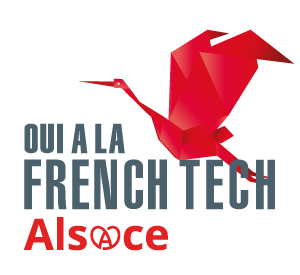 La FrenchTech Alsace