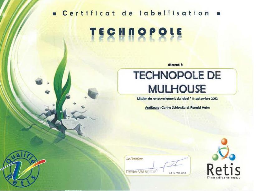label-technopole