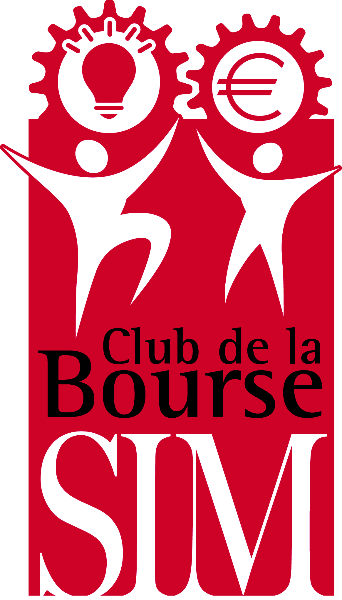 logo-club-de-la-bourse