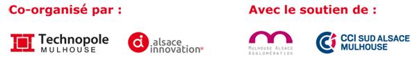 logos-cai-2012