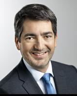 Jean ROTTNER - Président du Technopole Mulhouse