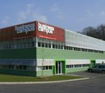 business-campus-mulhouse