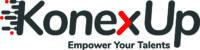 logo-konexup_2@300x-100